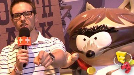 South Park L'Annale du Destin, nos impressions E3 2016
