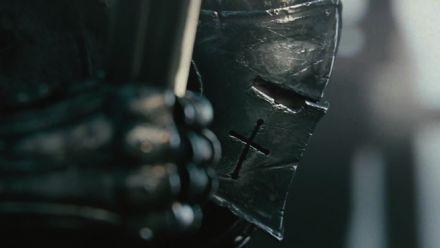 vid�o : For Honor : Découvre 15 minutes du gameplay des chevaliers en vidéo