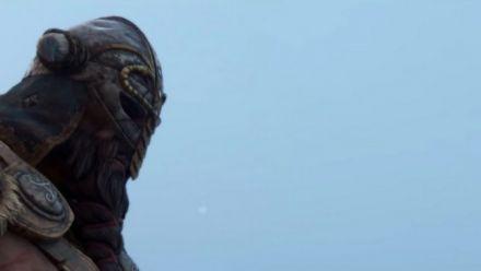 For Honor : Trailer du Raider (vikings)