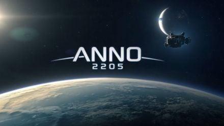 Vid�o : Anno 2205 - E3 2015