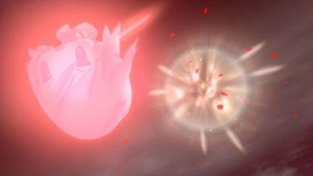 Vid�o : World of Final Fantasy : Le Champion Balthier livre sa date de sortie