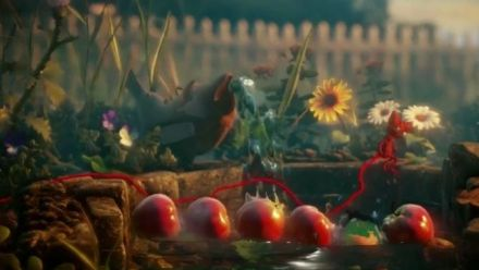 Unravel : Date de sortie et Story Trailer