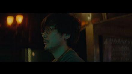 vidéo : Final Fantasy VII Remake : Pub japonaise #5