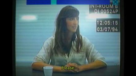 vidéo : TEST VIDEO : Her Story