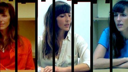 vidéo : Her Story : trailer
