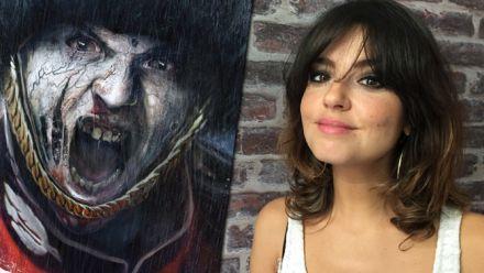 Vid�o : Que vaut vraiment Zombi sur PS4 ? Carole vous le présente en direct