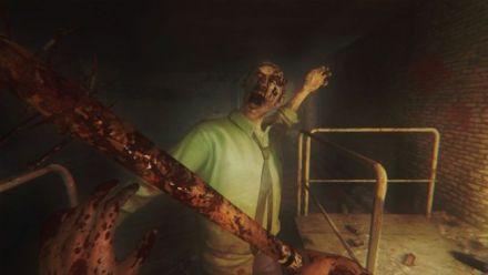 Vid�o : Zombi - Trailer d'annonce
