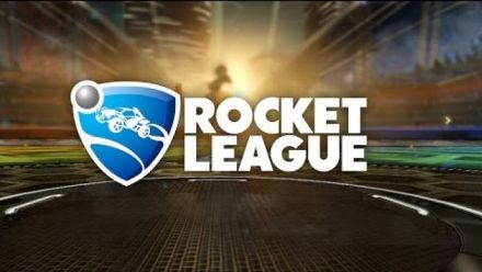 Rocket League - Announcement Teaser