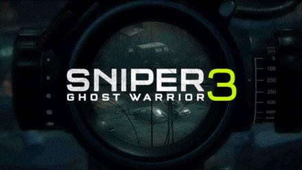 Vid�o : Sniper Ghost Warrior 3 : TwitchCon Trailer