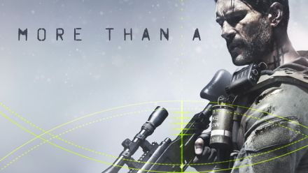 Sniper Ghost Warrior 3 : vidéo de gameplay E3 2015 commenté