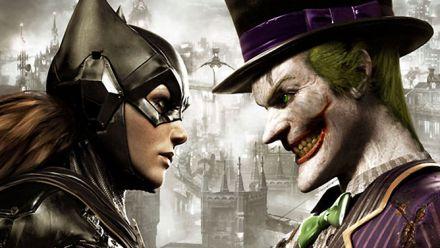 Vid�o : Batgirl : Une Affaire de Famille - Trailer
