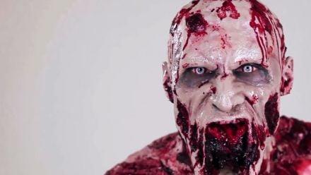 Vidéo : Dying Light : 100 ans d'évolution des zombies