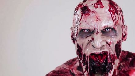 Vid�o : Dying Light : 100 ans d'évolution des zombies