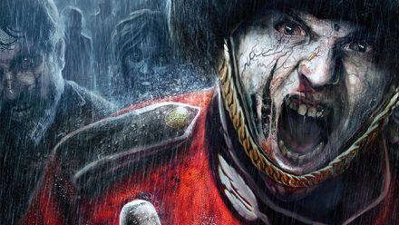 Vid�o : ZombiU PS4 - Live Ubisoft