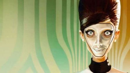 Vid�o : We Happy Few : trailer Early Access