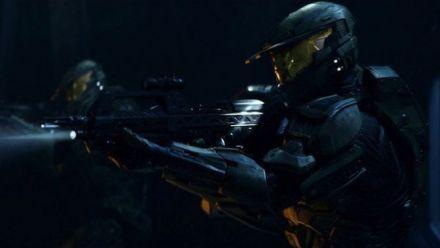 Vid�o : Halo Wars 2 : Vidoc du Multijoueur