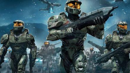 Vid�o : Halo Wars 2 - trailer de lancement