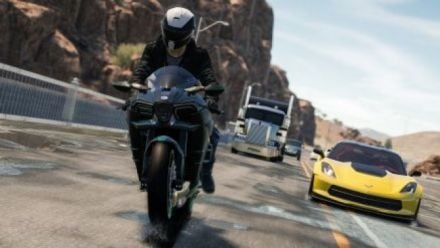 Vid�o : The Crew Wild Run - Trailer de lancement