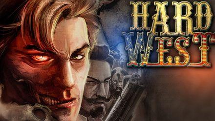 Vid�o : Hard West : vidéo de date de sortie