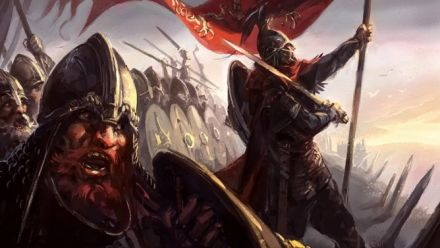 Vid�o : 7 minutes de gameplay pour Mount and Blade II