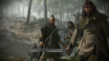 Vid�o : Mount and Blade 2 Bannerlord, vidéo E3 2016