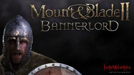 Vid�o : Mount & Blade II: Bannerlord Gamescom 2017 - Battania vs Empire