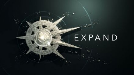 Vid�o : Endless Space 2 - eXpand