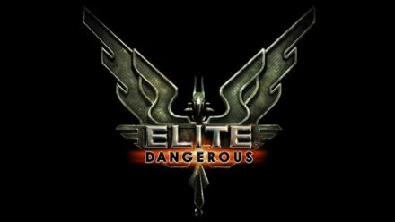 Vid�o : The Engineers 2.1 Trailer - Elite Dangerous Horizons