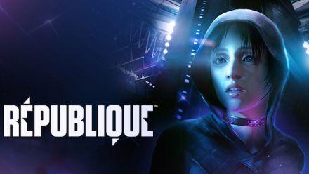 Vid�o : Republique sur PS4 dévoile son premier trailer
