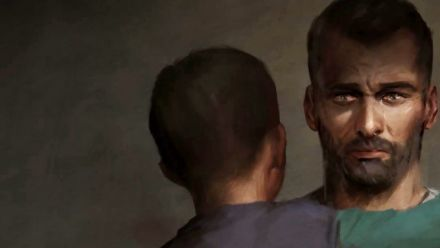 Vid�o : This War of Mine : Little Ones - trailer de lancement