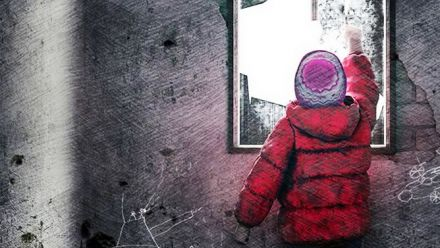 Vid�o : This War of Mine : Little Ones - Gameplay trailer