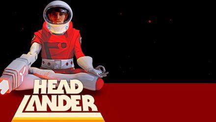 Headlandder : 11 minutes de gameplay IGN First