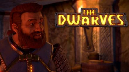 Vid�o : The Dwarves - Kickstarter