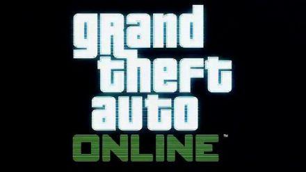 vid�o : GTA Online : surveil.exe
