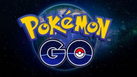 Vidéo : Pokémon GO : 200.000 tours du monde effectués par les joueurs