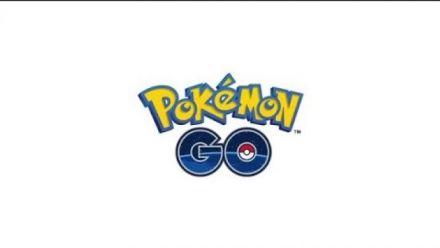 Vidéo : Jessie et James sont arrivés dans Pokémon GO