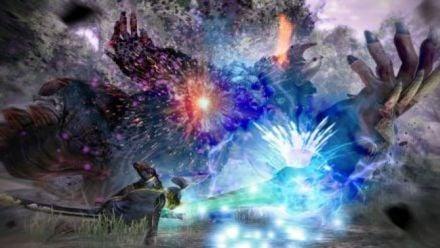 Vid�o : Toukiden 2 : Trailer de lancement