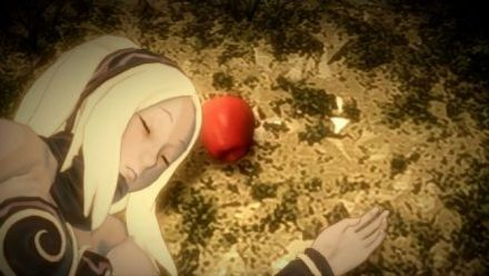 Vid�o : Gravity Rush Remastered : Trailer de lancement version PS4