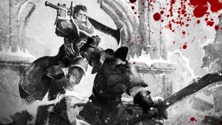 DarkScape PC : Trailer de lancement