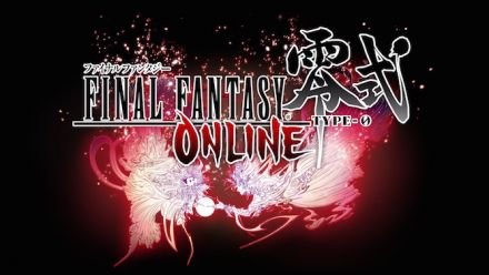Vid�o : Final Fantasy Type-0 Online - trailer TGS 2015
