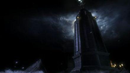 BioShock The Collection, let's play de BioShock Infinite