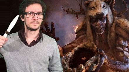 Vid�o : Far Cry Primal : Notre TEST Vidéo