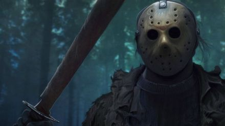 Vid�o : Friday the 13th - Trailer de lancement