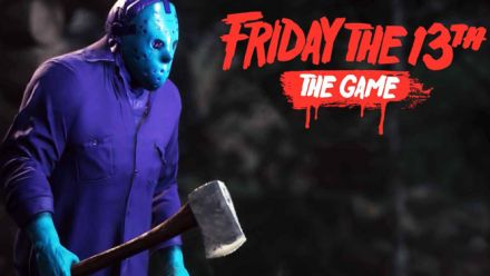 Vid�o : Friday the 13th (Vendredi 13) : Du contenu gratuit en guise d'excuses