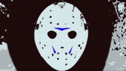 Vidéo : Friday the 13th: The Game - Paranoia