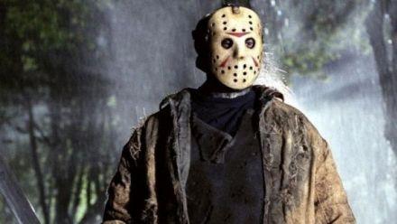 Vid�o : Friday The 13th nous dévoile ses scènes gores