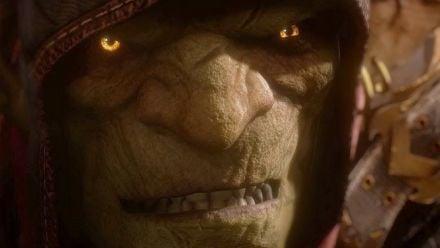 Vid�o : Styx Shards of Darkness : Art of Stealth Trailer