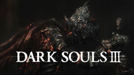 Vid�o : Dark Souls III : Ce joueur finit le jeu sans se faire toucher une seule fois