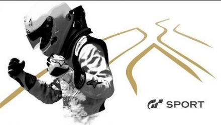 vidéo : Gran Tursimo Sport - McLaren 650s GT3
