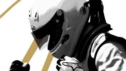 Gran Turismo Sport : Trailer d'annonce